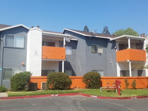 Sacramento 1 Bedroom Rental At 6500 47 St Sacramento Ca 95823 75 925 Apartable