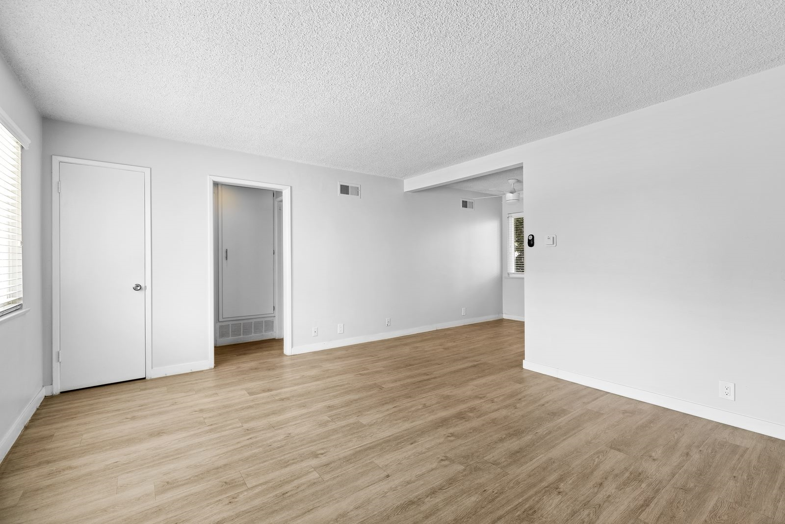image 7 unfurnished 1 bedroom Apartment for rent in South Pasadena, San Gabriel Valley