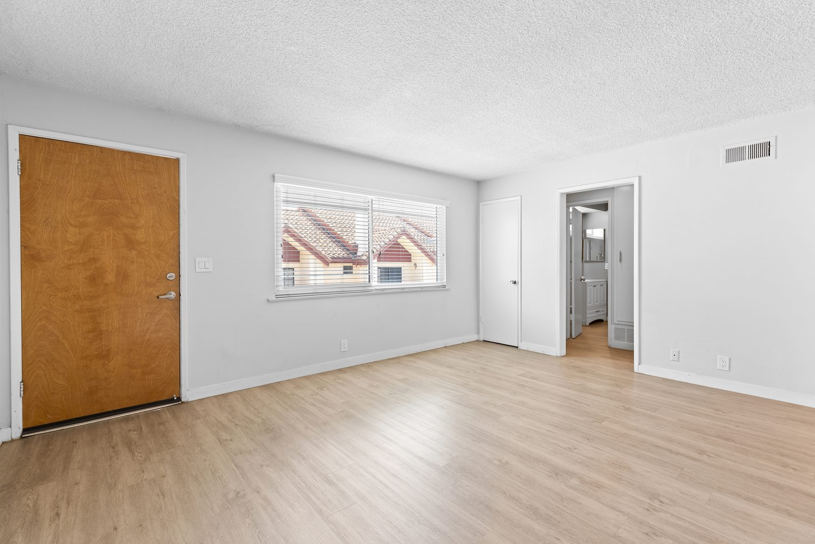 image 8 unfurnished 1 bedroom Apartment for rent in South Pasadena, San Gabriel Valley