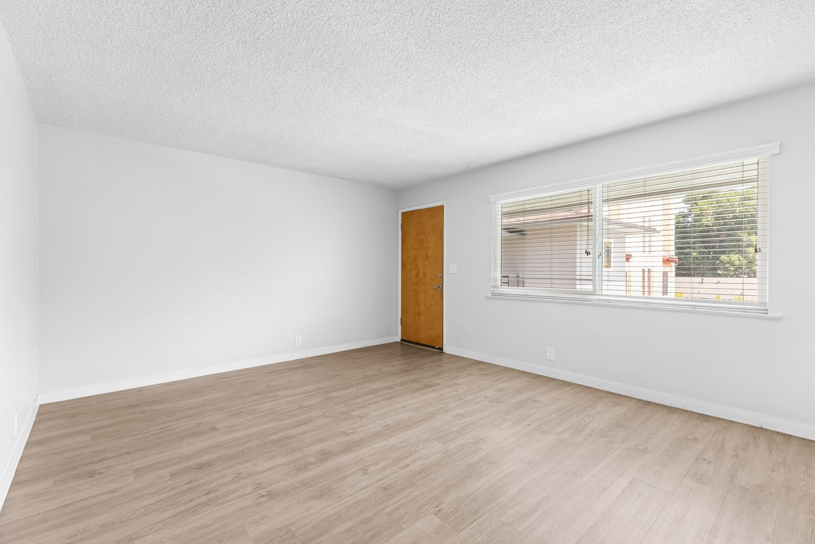 image 9 unfurnished 1 bedroom Apartment for rent in South Pasadena, San Gabriel Valley