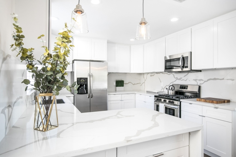 $2885 2 Torrance South Bay, Los Angeles