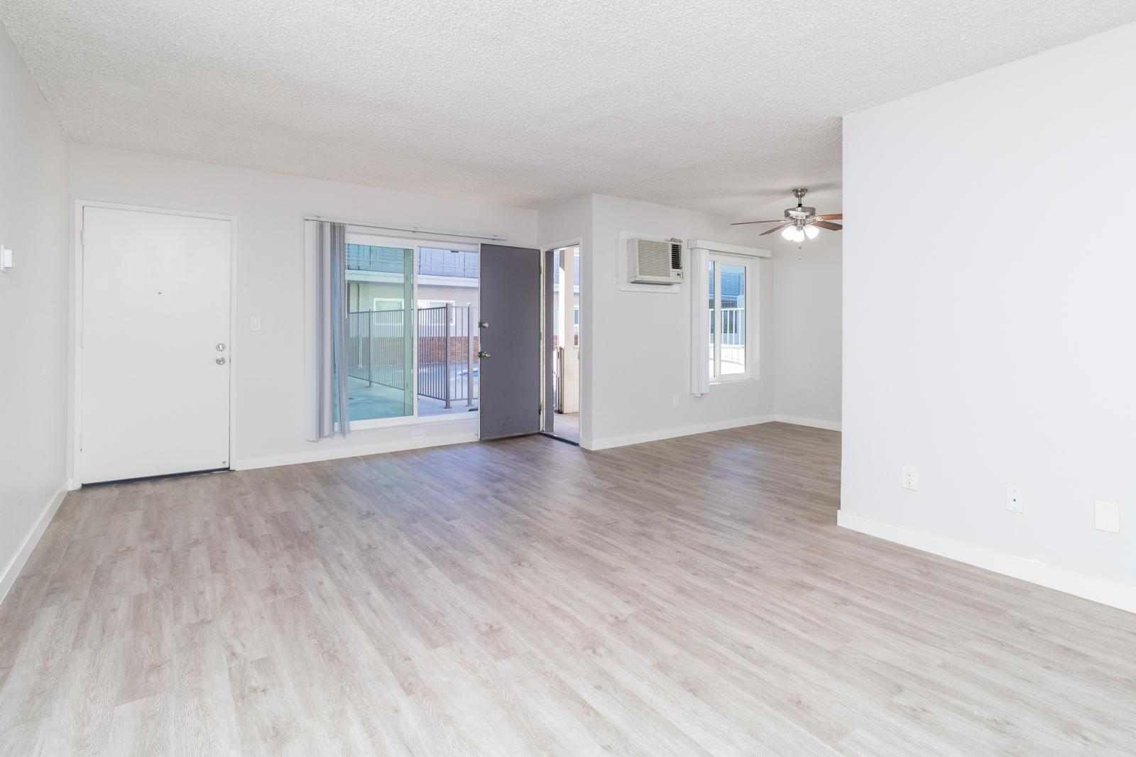 image 8 unfurnished 2 bedroom Apartment for rent in Monterey Park, San Gabriel Valley