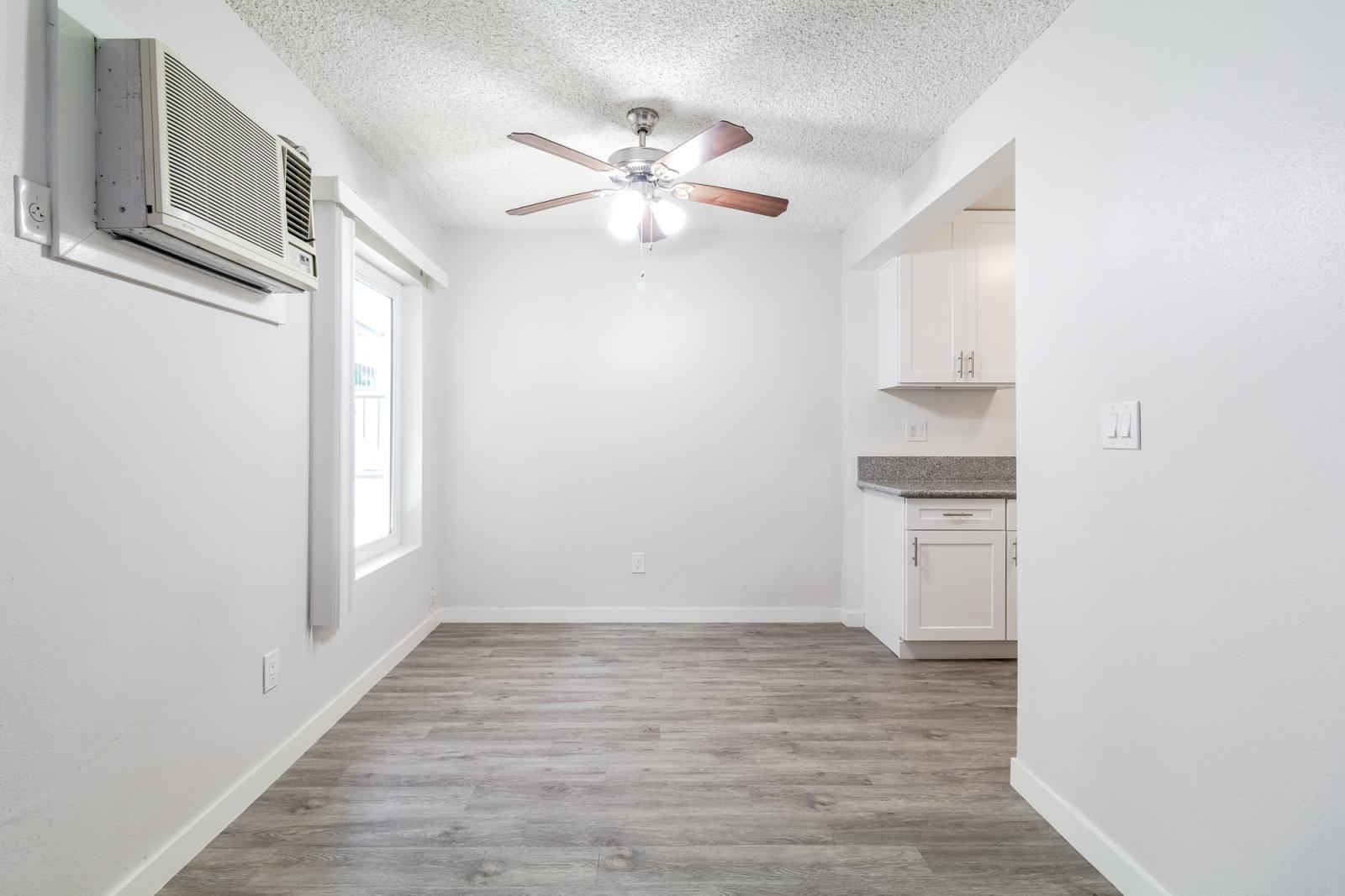 image 10 unfurnished 2 bedroom Apartment for rent in Monterey Park, San Gabriel Valley
