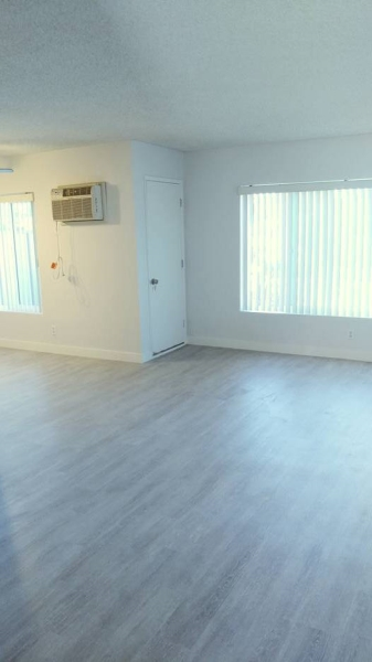 image 8 unfurnished 1 bedroom Apartment for rent in Monterey Park, San Gabriel Valley